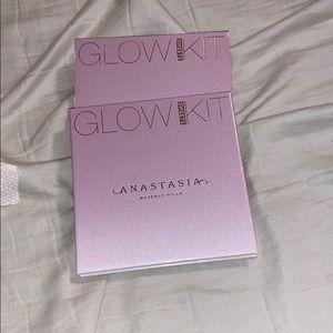 ABH Sweets Glowkit
